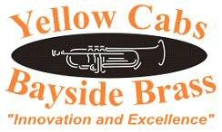 YellowCabs-Logo